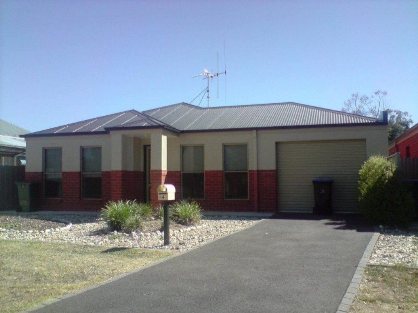 4 Riley Street, East Bendigo VIC 3550, Image 0