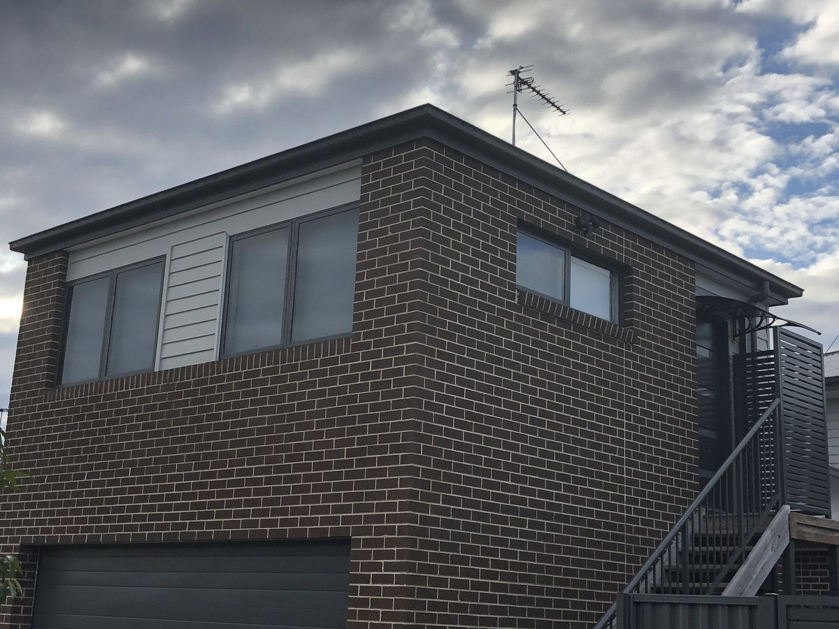 40a Bradley Street, Glenmore Park NSW 2745, Image 1