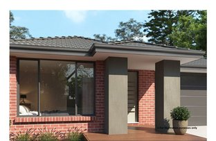 Picture of 38 Gemma St, Cranbourne East VIC 3977