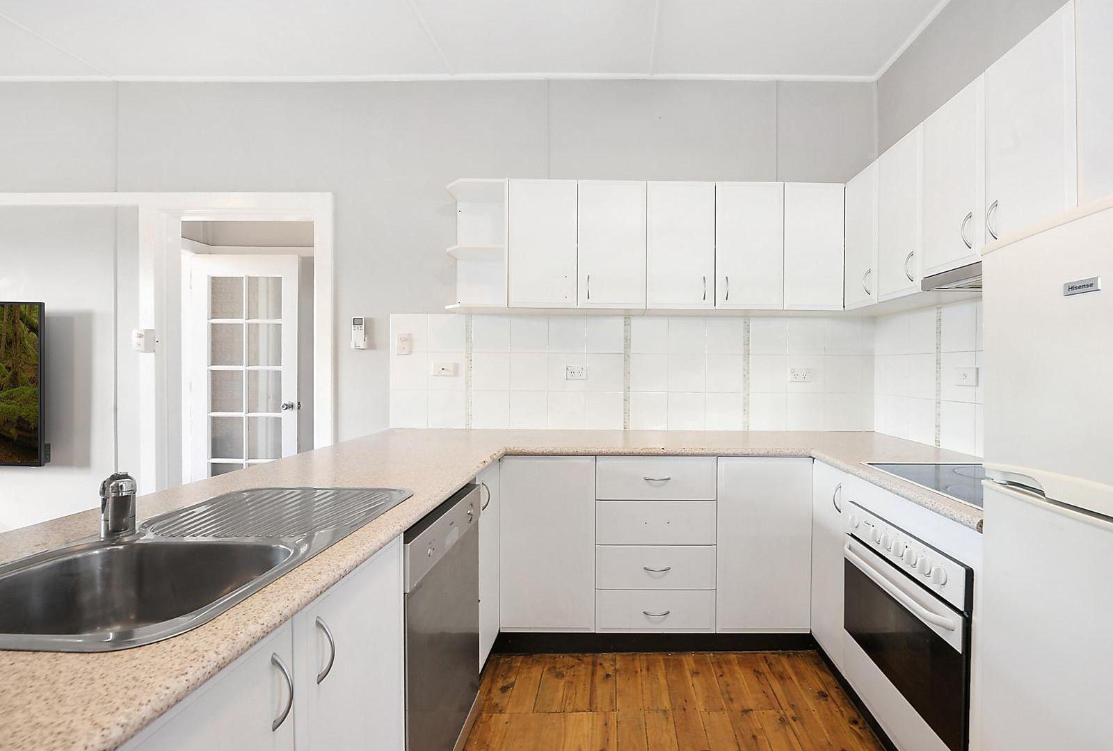 96 Inglis Street, Mudgee NSW 2850, Image 2