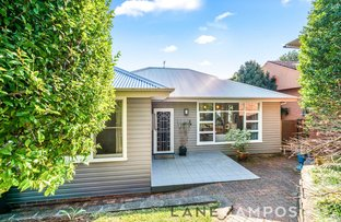 Picture of 8 Boronia Avenue, Adamstown Heights NSW 2289
