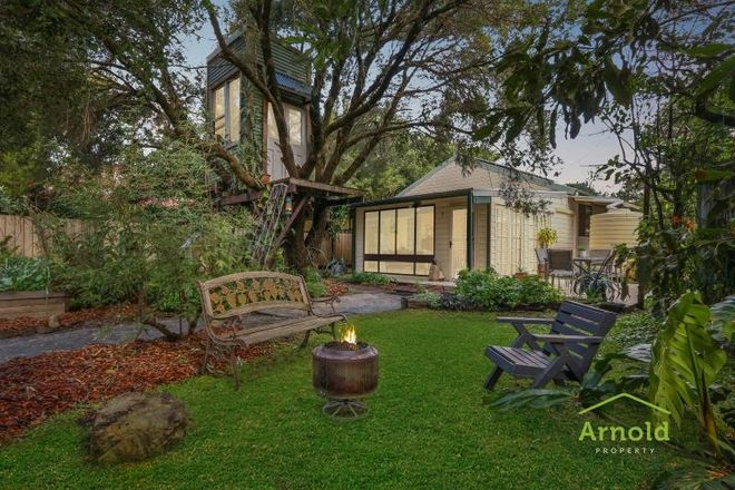 Picture of 3 Henry Street, TIGHES HILL NSW 2297