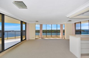 Picture of 803/53 Bay Street, Tweed Heads NSW 2485