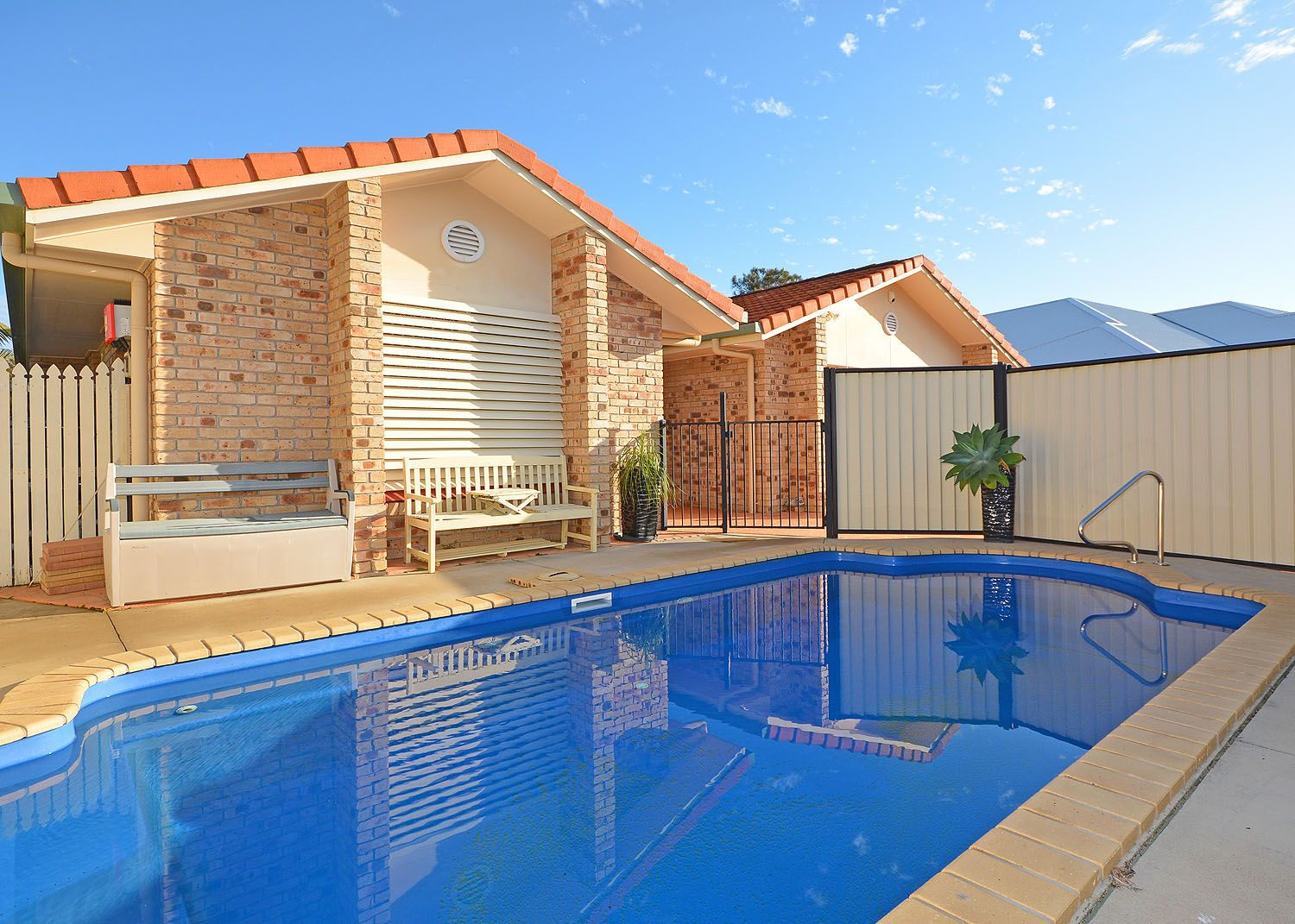 14 Turnbull Court, Urangan QLD 4655, Image 0
