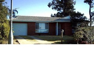 Picture of 58 Explorers Way, St Clair NSW 2759