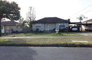 Picture of 53 De Meyrick Ave, Casula NSW 2170