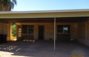 Picture of 1/22 Riverview Drive, Paringa SA 5340