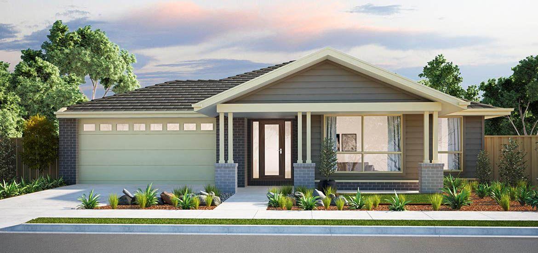 94 Elwyn Drive, Cedar Vale QLD 4285, Image 0