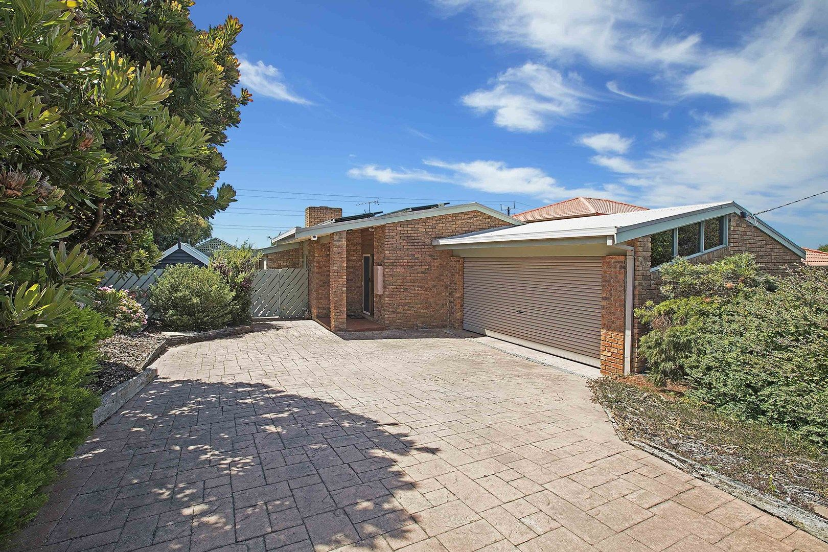 26 Brolga Crescent, Wandana Heights VIC 3216, Image 0