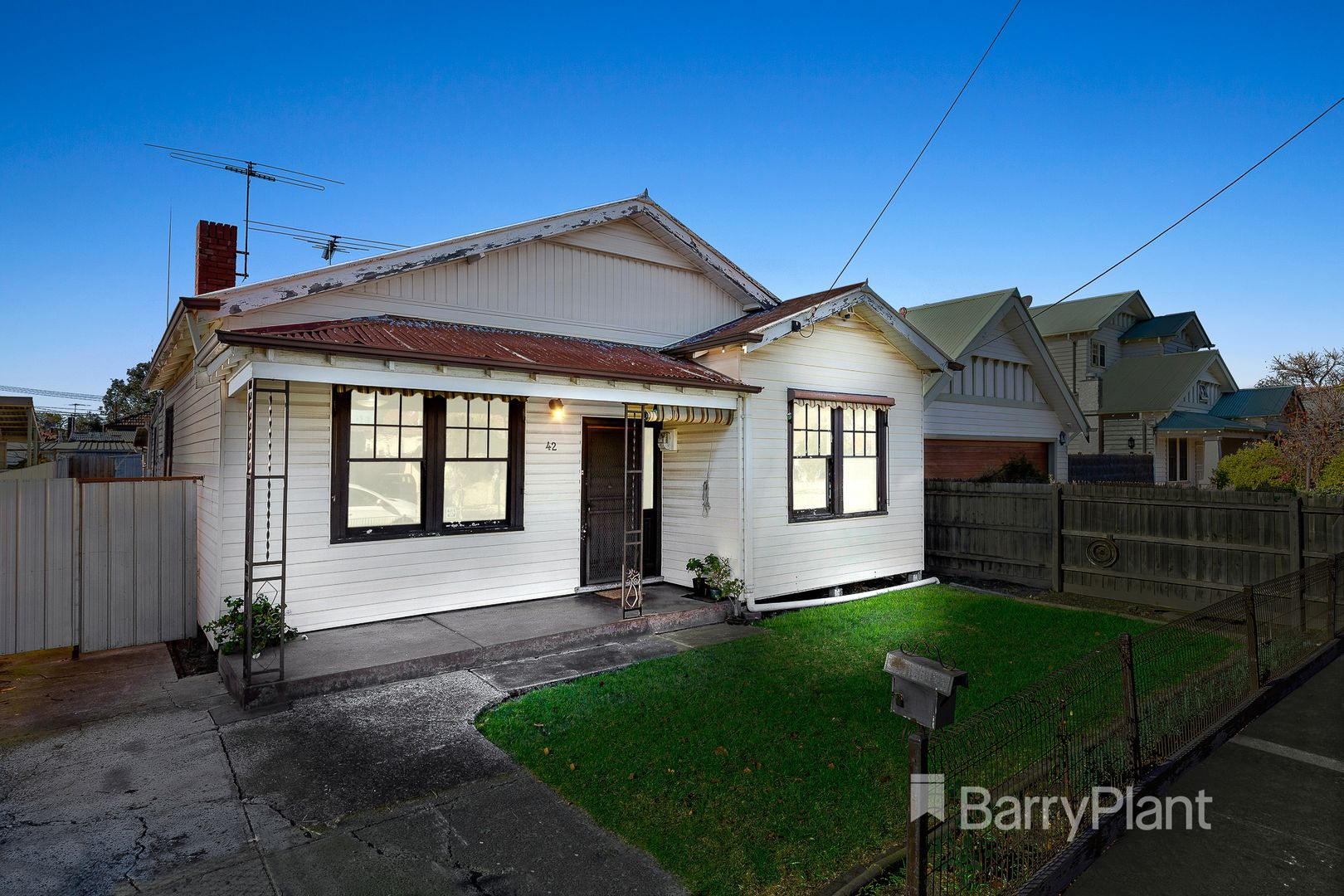 42 Molesworth  Street, Coburg VIC 3058, Image 0