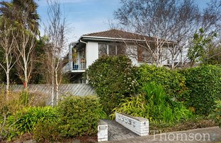 Picture of 9/4 Holloway Street, Ormond VIC 3204