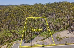 Picture of 231/25-27 Ilham Court, Bahrs Scrub QLD 4207