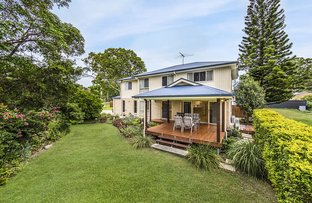 Picture of 16 Chelmsford Road, Mango Hill QLD 4509