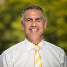 Nick Mousellis, Residential Sales