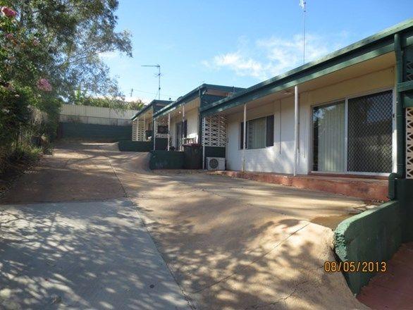 4/50 Fourth Avenue, Mount Isa QLD 4825, Image 0