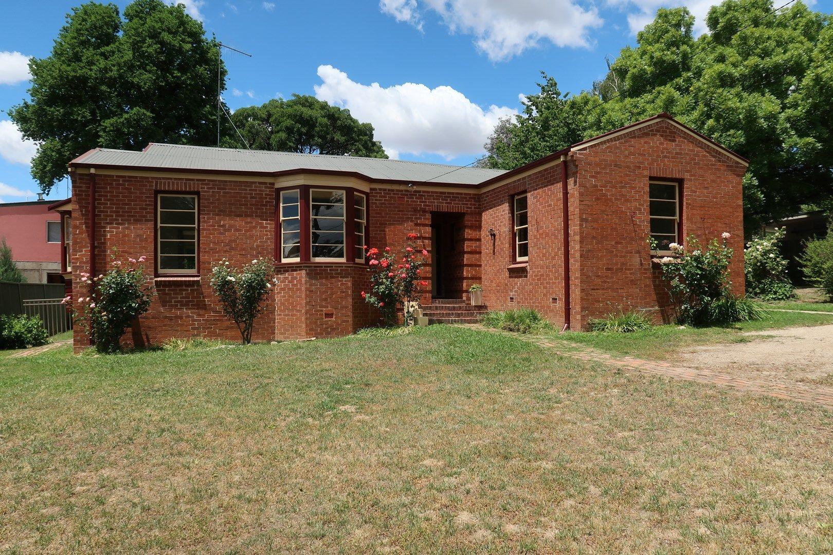 146  Peel Street , Bathurst NSW 2795, Image 0