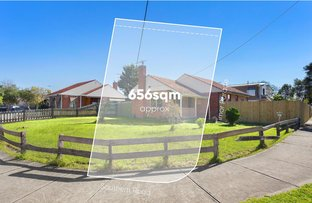 Picture of 126 Southern Road, Heidelberg West VIC 3081