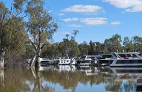 39 Deep Creek Marina, Perricoota Road, Moama NSW 2731, Image 2