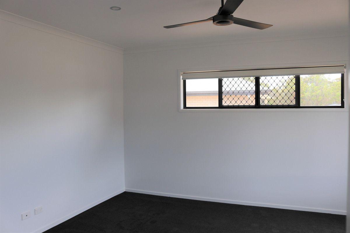 4a Jordan Close, Urangan QLD 4655, Image 1