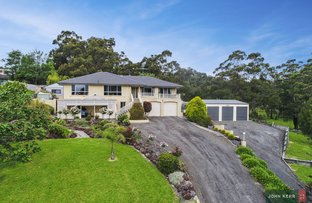 Picture of 57 King Street, Moe VIC 3825