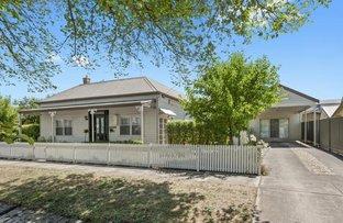 Picture of 606 Urquhart Street, Ballarat Central VIC 3350