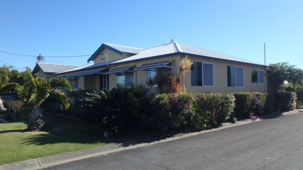 1/4 Cashmore Street, Evans Head NSW 2473, Image 0