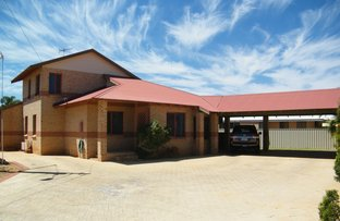 Picture of 6 Skinner Court, Brockman WA 6701