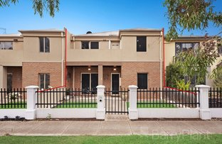 Picture of 11 Sunny Lane, Point Cook VIC 3030