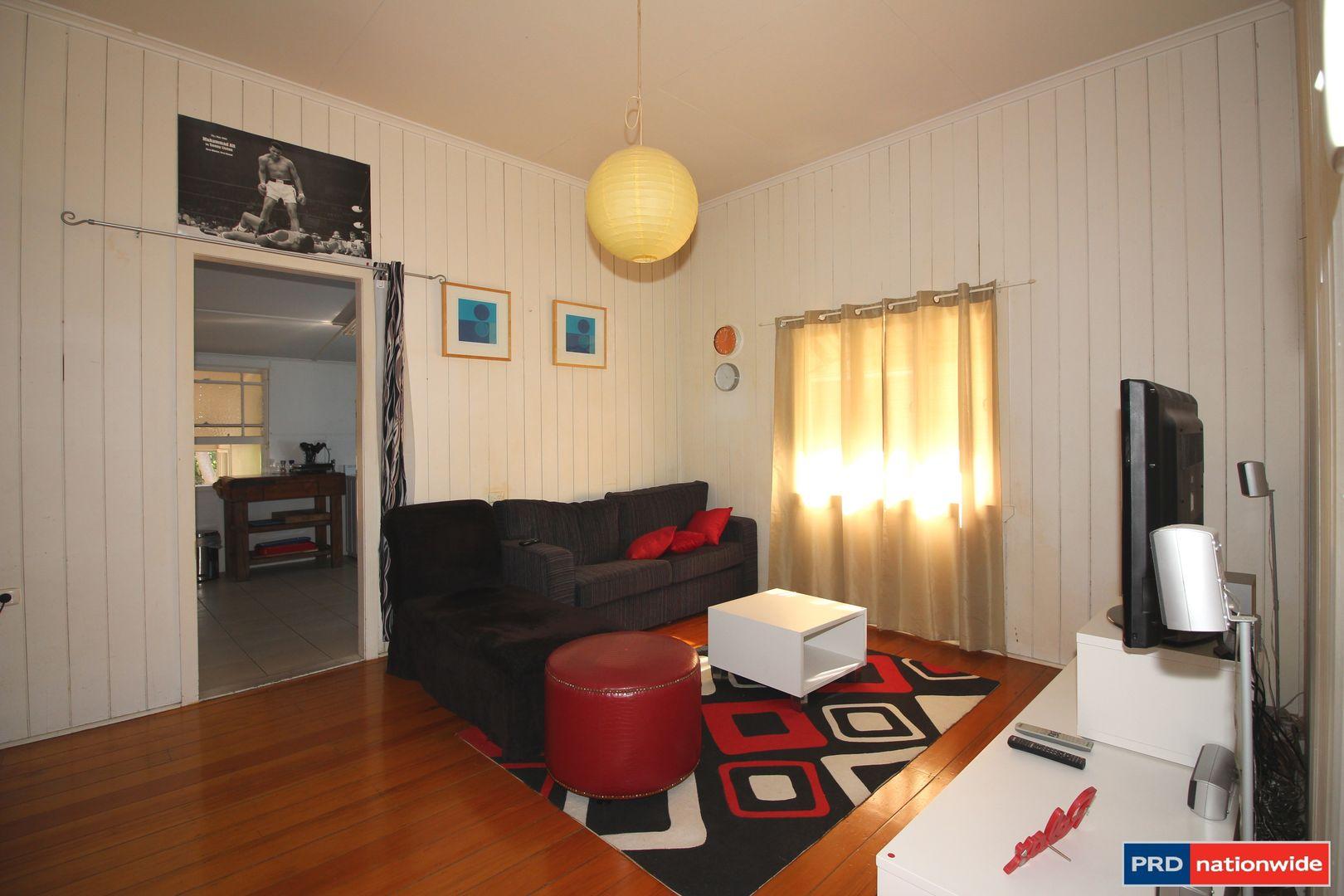 17 Gardner Street, Nundah QLD 4012, Image 2