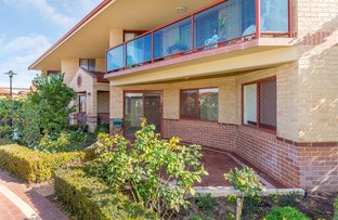 Picture of 17/153 Stock Road, Bicton WA 6157