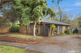 Picture of 39 Blandford Crescent, Bayswater North VIC 3153