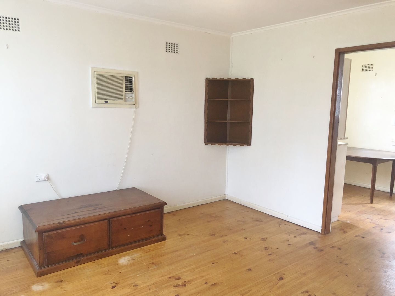 13 Wordsworth Avenue, Leumeah NSW 2560, Image 1