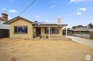 Picture of 36 McIvor Road, Kennington VIC 3550