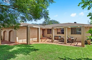 Picture of 13 Rowbotham Street, Rangeville QLD 4350