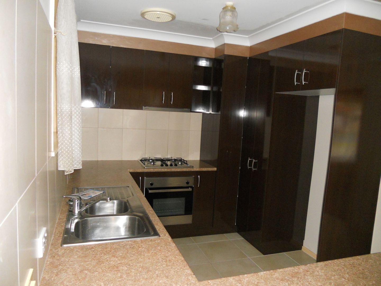 15 Batt Avenue, Wodonga VIC 3690, Image 2