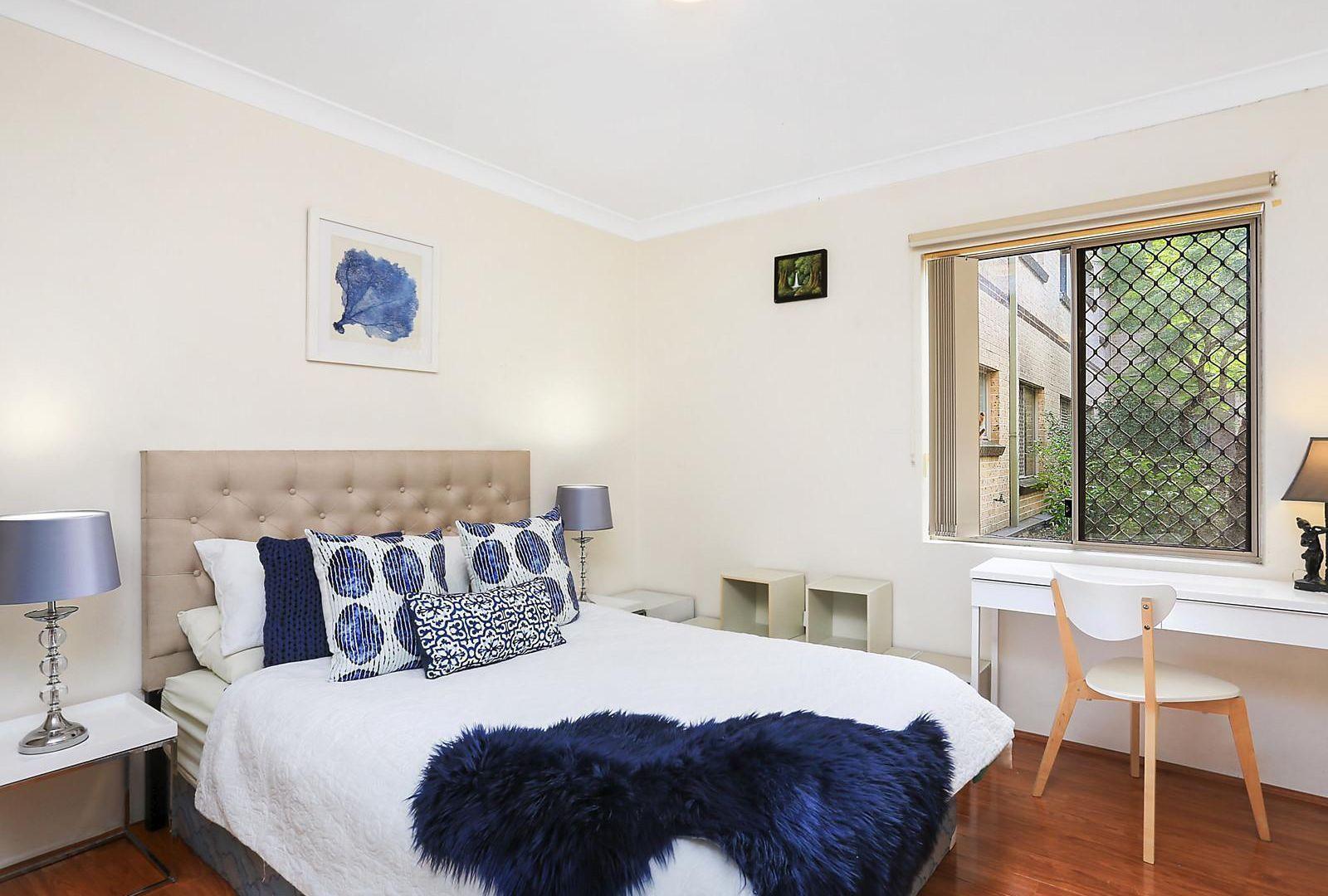 3/17 Pine Avenue, Brookvale NSW 2100, Image 2