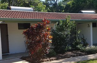 Picture of 168/61-79 Mandalay Avenue, Nelly Bay QLD 4819