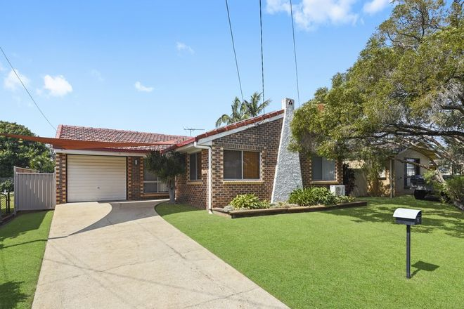 Picture of 11 Carrie Street, ZILLMERE QLD 4034