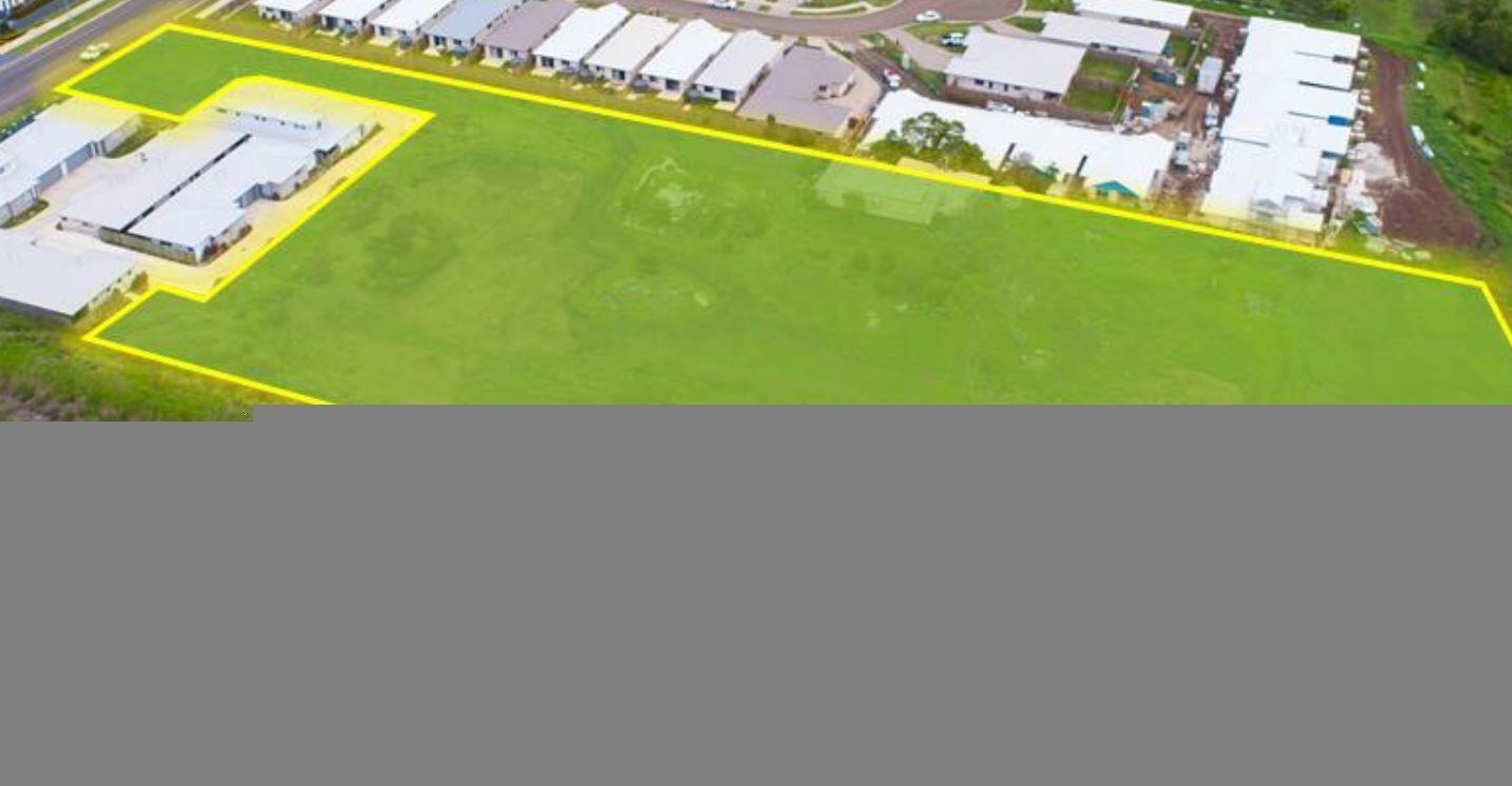 South St, Glenvale QLD 4350, Image 1