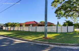 1 Enford Street, Hillcrest QLD 4118