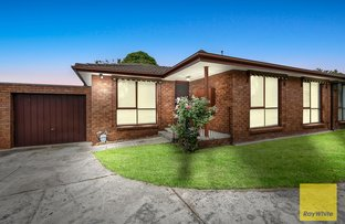 Picture of 3/15 James Street, Dandenong VIC 3175