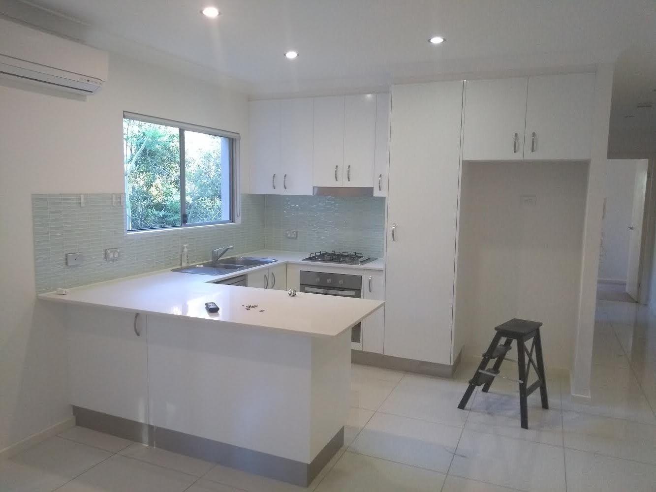 3/53 Douglas Street, Greenslopes QLD 4120, Image 1