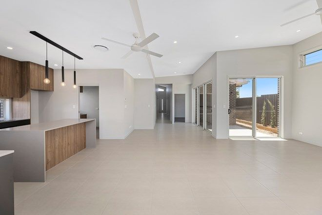 Picture of 21 Botany Drive, SOUTH RIPLEY QLD 4306