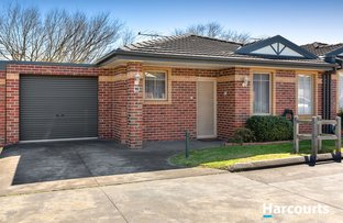 Picture of 16/21-25 Parkhill Drive, Berwick VIC 3806