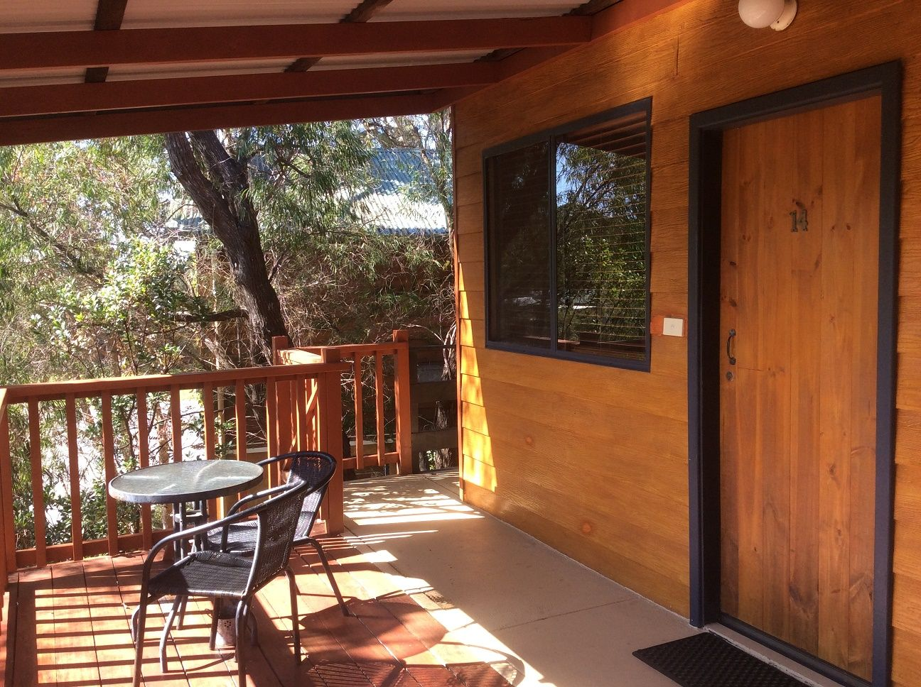 Unit 14 No. 63 Inlet Drive, Denmark WA 6333, Image 0