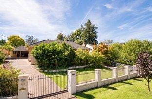 Picture of 3/752 Forrest Hill Avenue, Albury NSW 2640