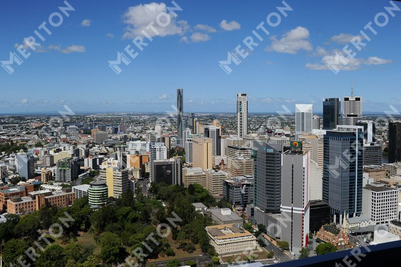 43 Herschel St, Brisbane City QLD 4000, Image 1