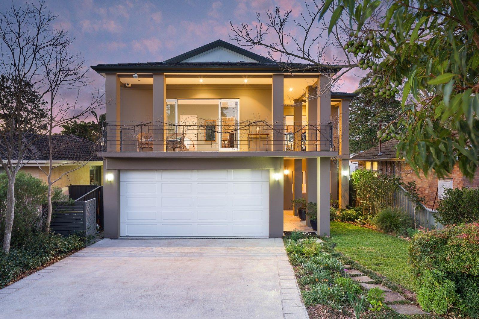 31 Wollun Street, Como NSW 2226, Image 2