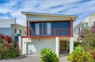 Picture of 14 Araluen Street, Kedron QLD 4031