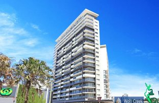 Picture of A1302/35 Arncliffe Street, Wolli Creek NSW 2205